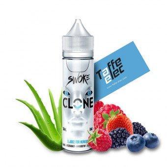 E liquide Clone 50 ml - Swoke