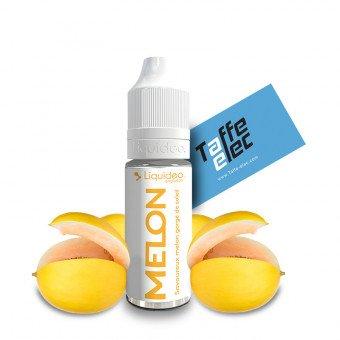 E liquide Melon - Evolution