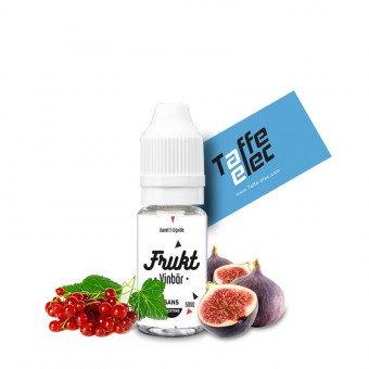 E-liquide Vinbär - Frukt