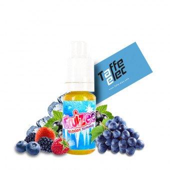 E-liquide Bloody Summer - Fruizee