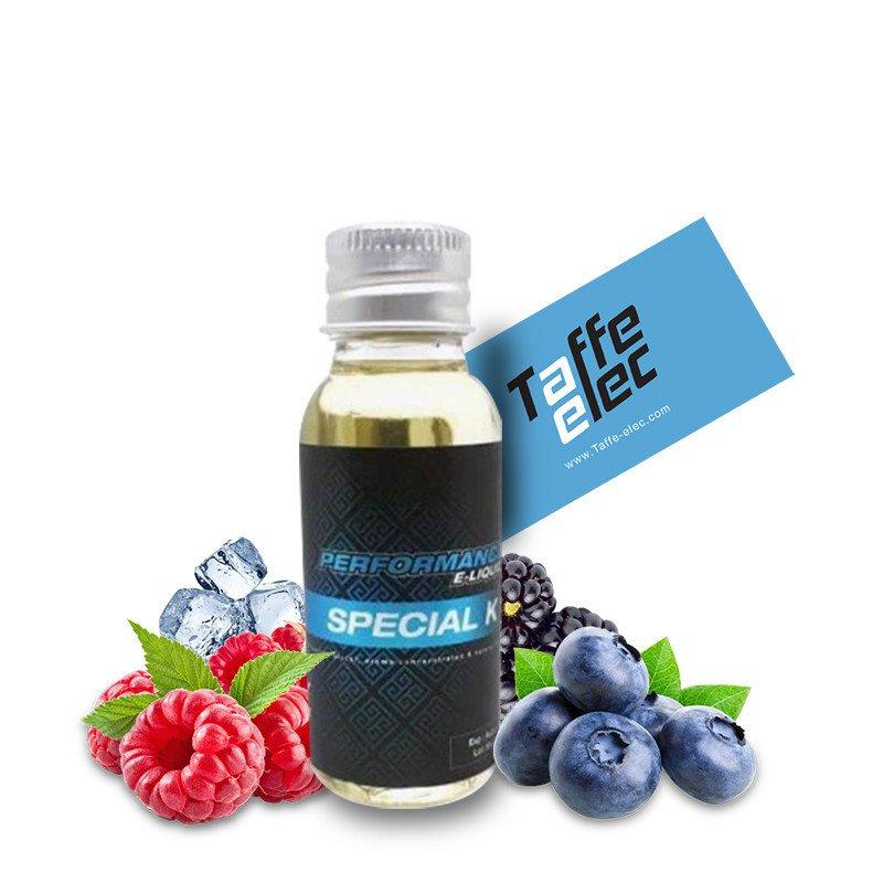 Arôme concentré Special K 30 ml - Medusa Juice