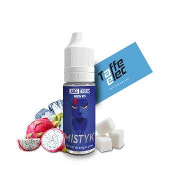 E-liquide Mistyk - Juice Heroes Liquideo