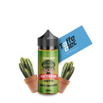 Arôme Cactus 30 ml - Dictator