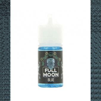 Arôme Blue 30 ml - Full Moon