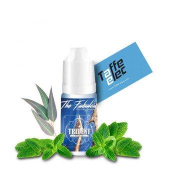 E-liquide Trident - The Fabulous 10ml