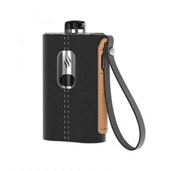 Kit Cloudflask Pod - Aspire