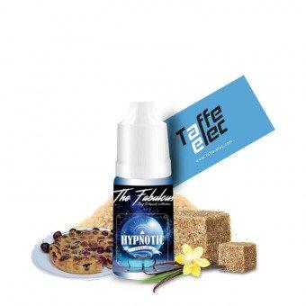E-liquide Hypnotic - The Fabulous 10ml