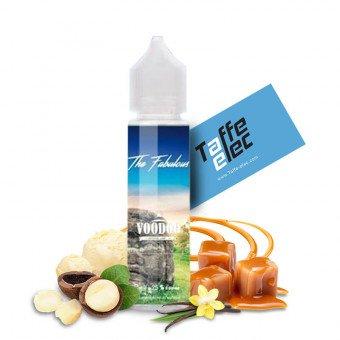 E-liquide Voodoo 50ml - The Fabulous