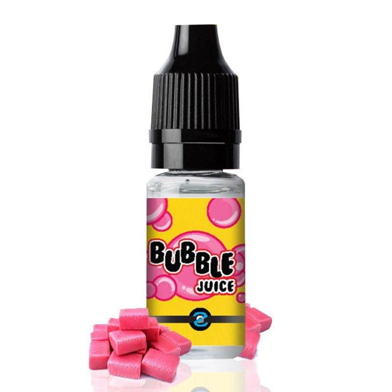 E-liquide Bubble Juice - Aromazon