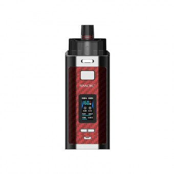Kit RPM160 Pod - Smok