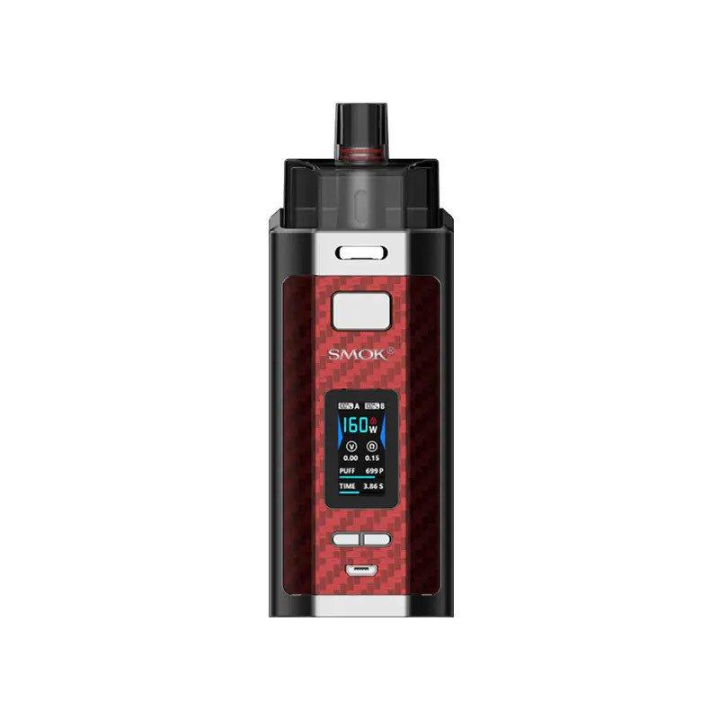 Kit RPM160 Pod - Smok