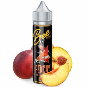 E-liquide Peachy 50 ml - Bee