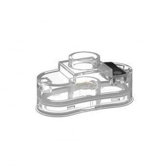 Cartouche Cloudflask pod (x1) - Aspire