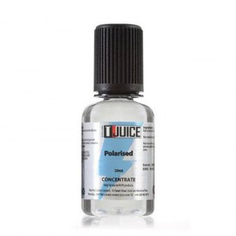 Arôme Polarised 30 ml - T-Juice