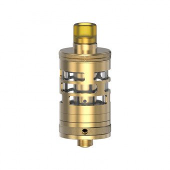 Clearomiseur Nautilus GT Mini - Aspire