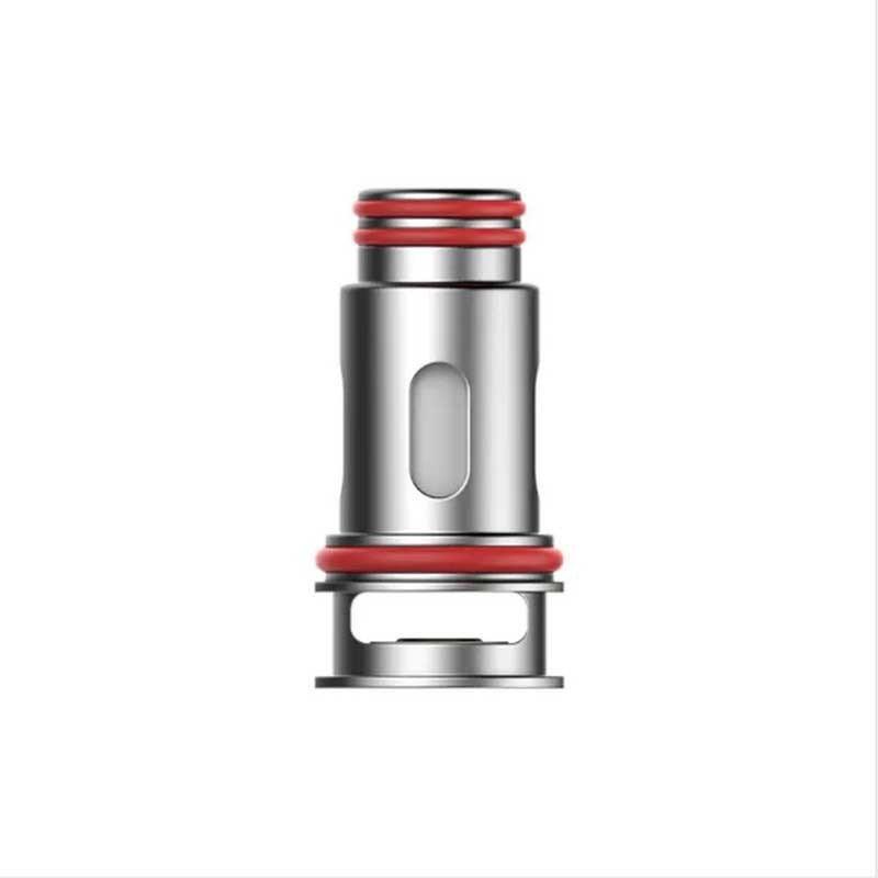Résistance RPM160 (x3) - Smok
