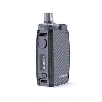 Kit Pico Compaq Pod - Eleaf