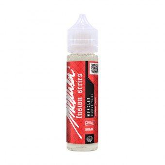 E-liquide Moncler 50ml - Fusion series - Medusa Juice
