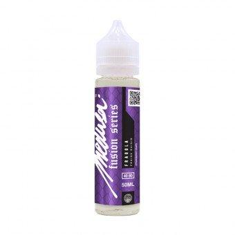 E-liquide Fragola 50ml - Fusion series - Medusa Juice