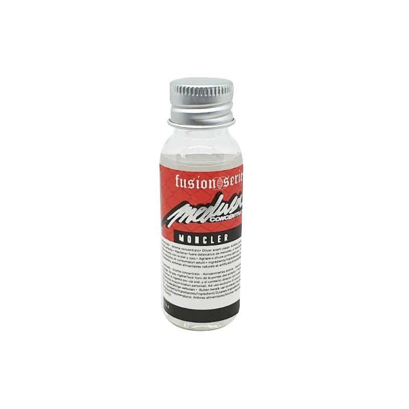 Arôme concentré Moncler 30 ml - Medusa Juice