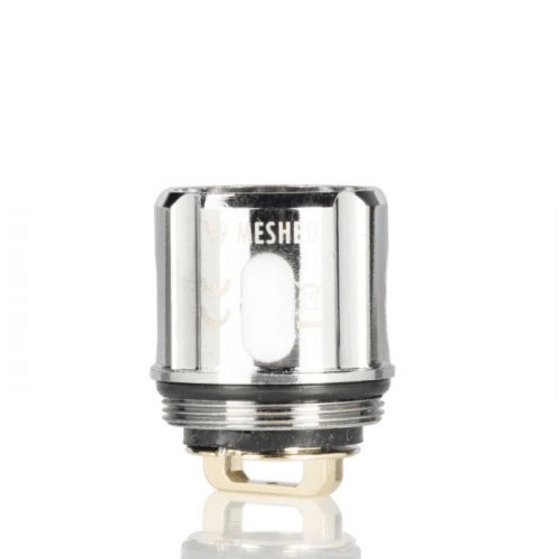 Résistance TFV9 Meshed 0.15 ohm (x5) - Smok