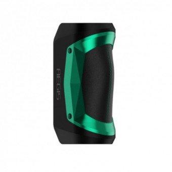 Box Aegis Mini - Geekvape