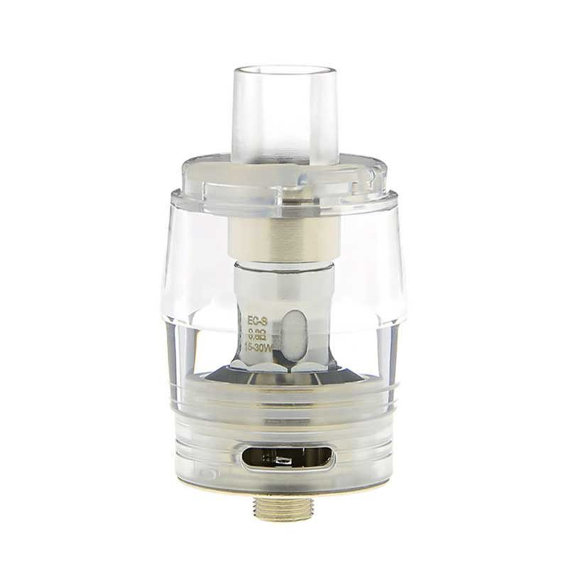 Clearomiseur Melo Ice - Eleaf