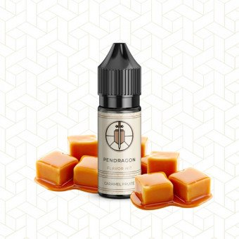 Eliquide Pendragon - Flavor Hit