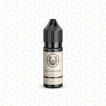 Eliquide Blend Runner - Flavor Hit