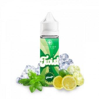 E-liquide Momojito 50 ml - Twist - Flavor Hit