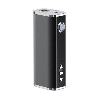 Box iStick TC 40W - Eleaf - Black