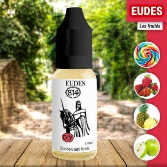 Arôme Eudes 10 ml - 814