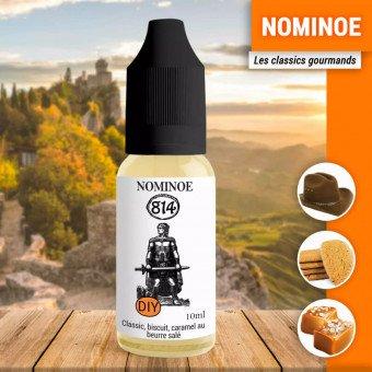 Arôme Nominoë 10 ml - 814