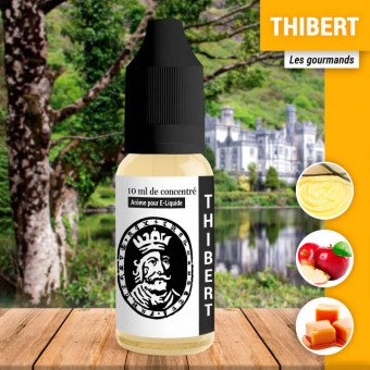 Arôme Thibert 10 ml - 814