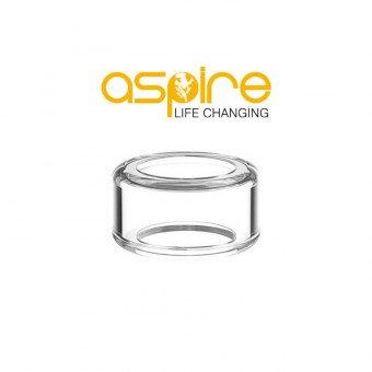 Réservoir Pyrex Okdan Evo 4.5 ml - Aspire