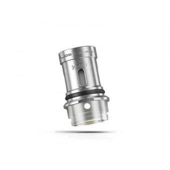 Résistances Ultra Boost Q-Ultra (x5) - Lost Vape