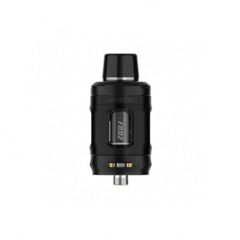 Clearomiseur Forz Tank - Vaporesso