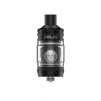 Clearomiseur Zeus Nano Tank - GeekVape