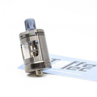 Clearomiseur Zlide D24 - Innokin gun metal