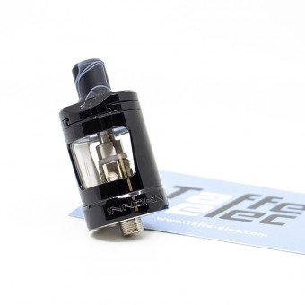 Clearomiseur Zlide D24 - Innokin noir