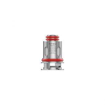 Résistances RPM2 (x5) - Smok