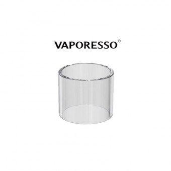 Réservoir Pyrex Veco Plus 4 ml - Vaporesso