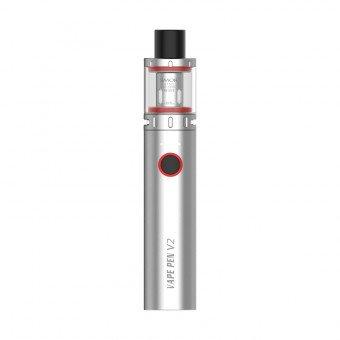 Kit Vape Pen V2 - Smok