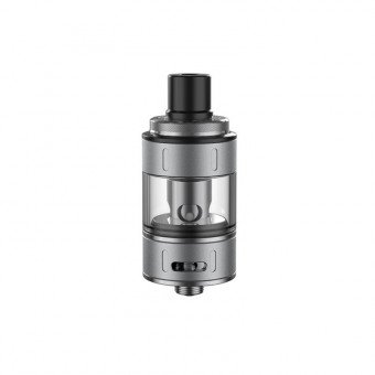 Clearomiseur Tank 9th - Aspire