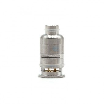 Plateau RBA BP80 - Aspire