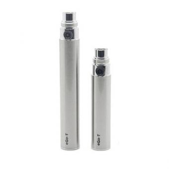 Batterie Ego T 1000 mAh - Joyetech