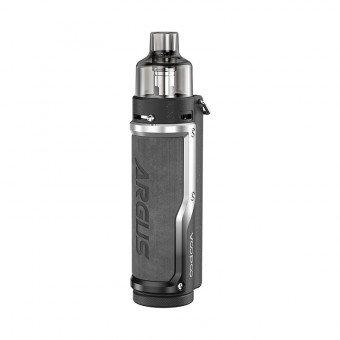 Kit Argus Pro pod - Voopoo