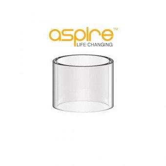 Pyrex tube Onixx - Aspire