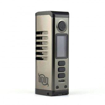 Box Odin 100W - Dovpo