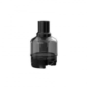 Cartouche RPM pour Thallo S (x3) sans résistance - Smok